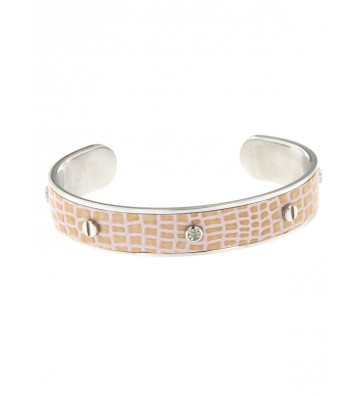 Rigid Morellato bracelet in...