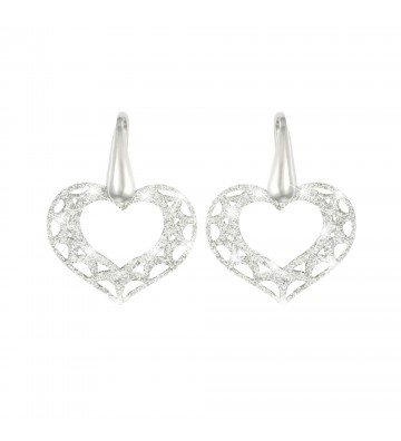 Pendant Earrings Stroili...