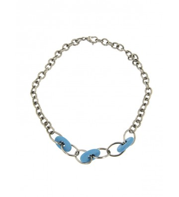 Morellato necklace in...