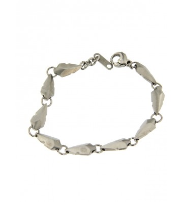 Bracciale Zero By Zancan in...