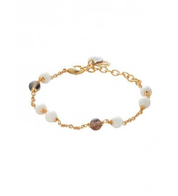 Women's bracelet Jewels...