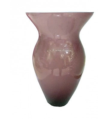 Vase Claraluna in Antique...