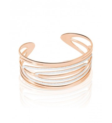 Bracciale Stroili Bangle in...