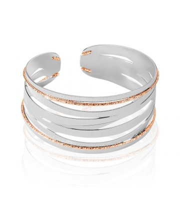 Stroili Medium bracelet in...