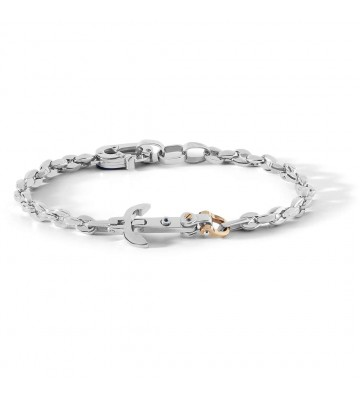 Bracelet Comete Jewels in...