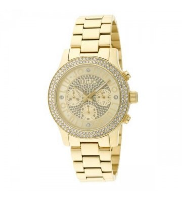 Women's Chrono clock Liujo...