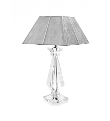 Lamps Ottaviani Home in...