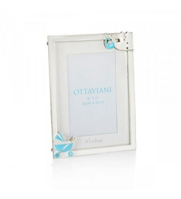 Photo holder Ottaviani...