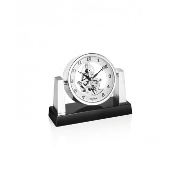 Clock Ottaviani Metal and...