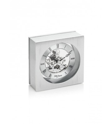 Metal Ottaviani Table Watch...