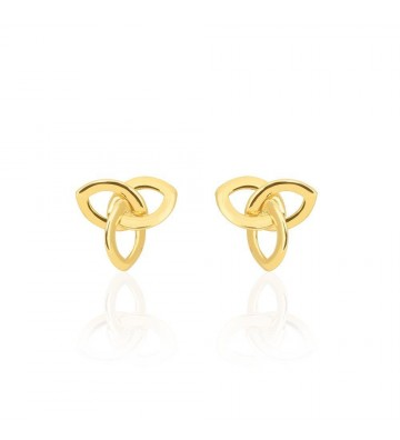 Stroili Gold Yellow Gold...