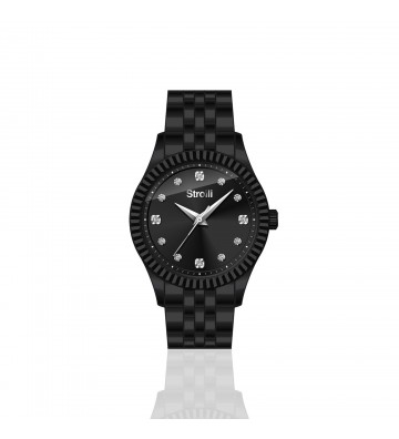 Time Stroili Watch