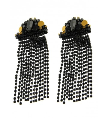 Multiphile Earrings with...