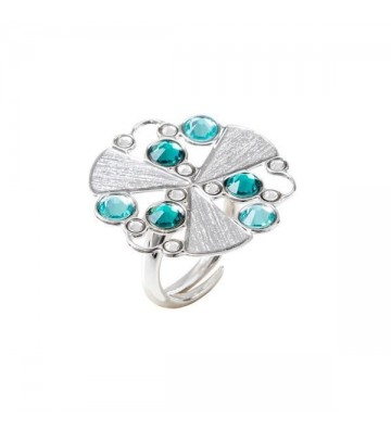 Women's ring Boccadamo in...