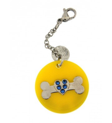 The Puppies pendant for...