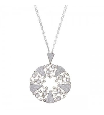 Women's necklace Boccadamo...
