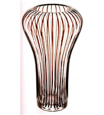 Guzzini Glass Vase Model...