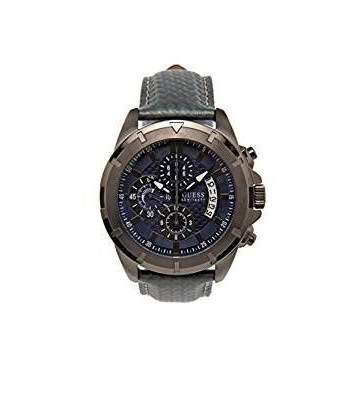 Men's Chronograph Watch...