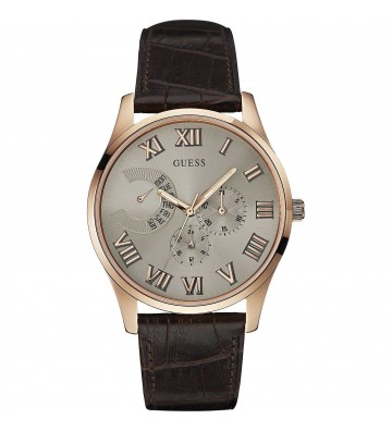 Men's Multi-Star Watch...