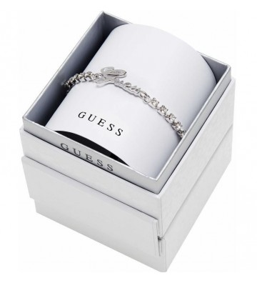 Women's bracelet Jewelry Guess