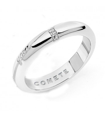 Ring Woman Jewels Comete...