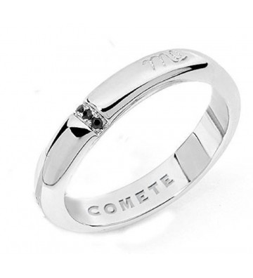 Ring Men's Jewels Comete...