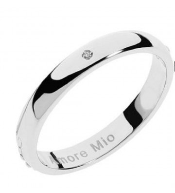 Ring faiths Comete Jewelry...