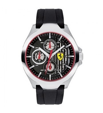 Multi-Function Watch...