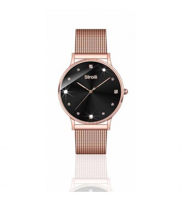 Stroili Watch Only Time...