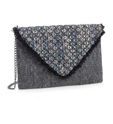 Ottaviani cloth bag with...