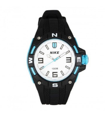 Nike Analog Watch in...