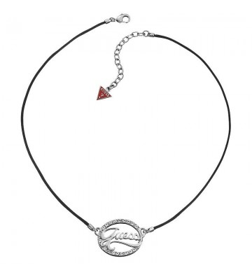 Necklace Women Jewelry...
