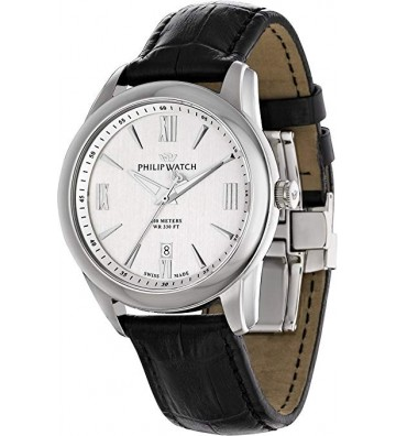 Men'Philip Watch watch...