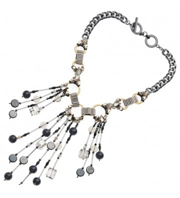Necklace Woman Ottaviani...