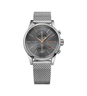 Men's watch Hugo Boss in...