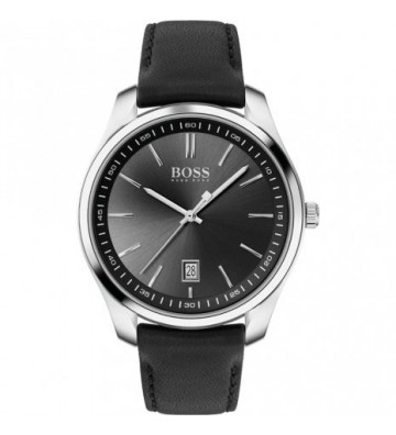 Men's Watch HUGO BOSS 1513729