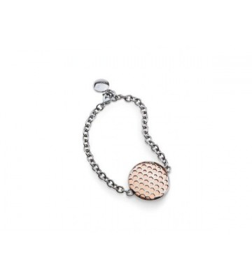 Bracciale Donna Bliss In...