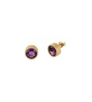 Women's Earrings Bliss In...