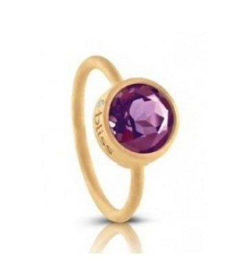 Anello Donna Bliss In...