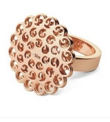 Women's Ring Bliss Lace...