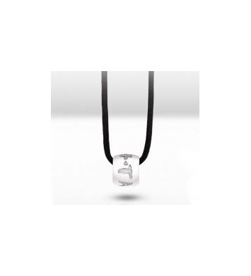 Collana Donna Bliss In...