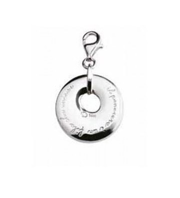 Women's pendant Bliss Fil...