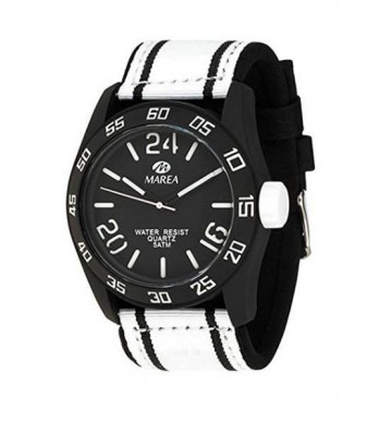 Marea Analog Men's Watch