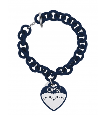 Bracciale Donna OPS Objects  Collezione Derby