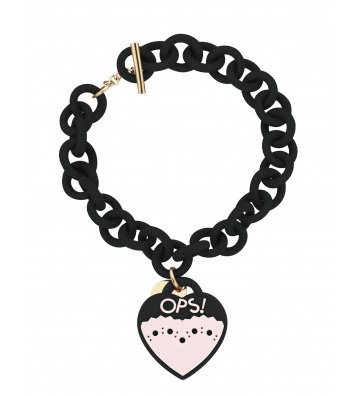 Bracciale Donna OPS Objects...