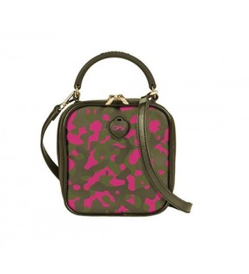 Bag Ops Object Katy Collection