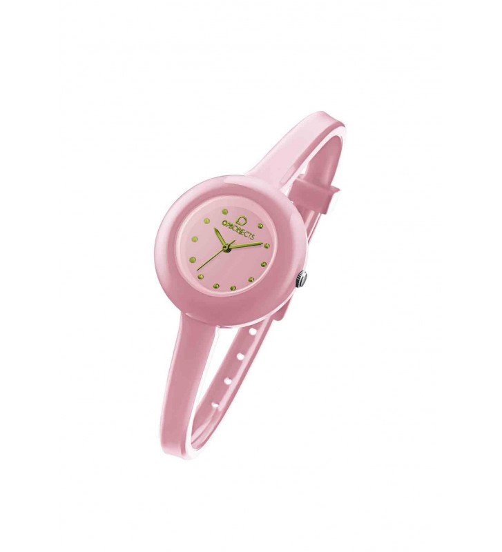 Orologio Ops Objects Modello Cherie