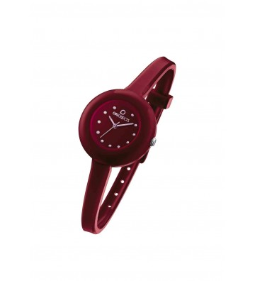 Orologio Donna OpsObjects Modello Cherie