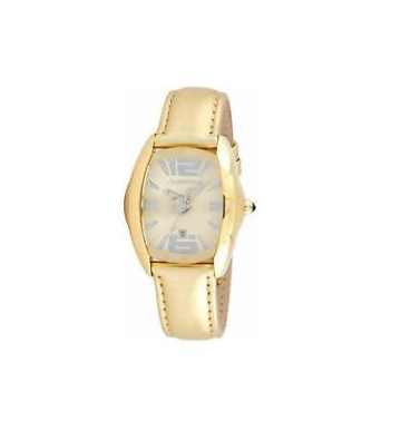 Orologio Donna Chronotech...