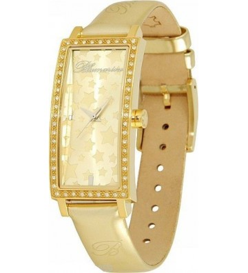 Women's Watch Blumarine...